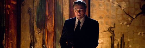 slice_inception_movie_image_leonardo_dicaprio_01