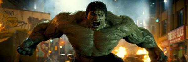 hulk-movie-rights