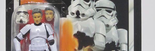 slice_jon_stewart_star_wars_stormtrooper_05