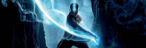 slice_last_airbender_movie_poster_01