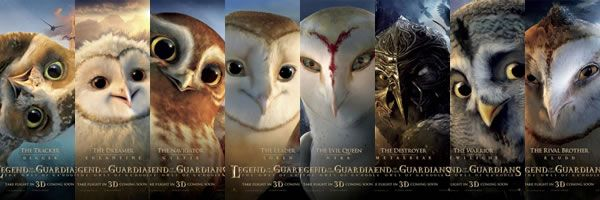 slice_legend_guardians_owls_gahoole_banner_posters_01