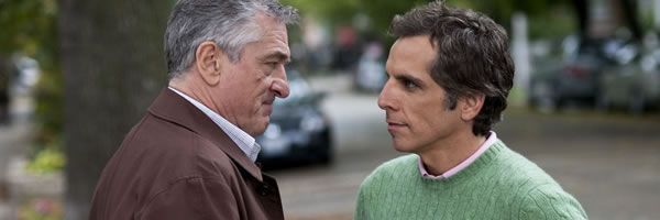 slice_little_fockers_movie_image_robert_de_niro_ben_stiller_01
