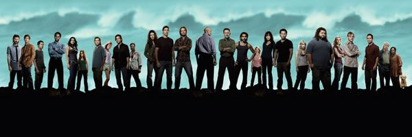 slice_lost_final_season_series_cast