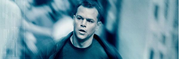 slice_matt_damon_jason_bourne_01
