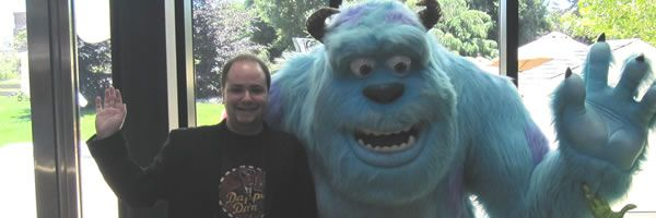 slice_matt_pixar_visit_monsters_inc