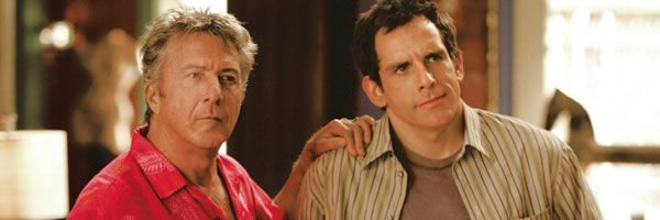 slice_meet_the_fockers_movie_image_dustin_hoffman_ben_stiller_01
