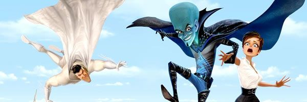 slice_megamind_movie_01
