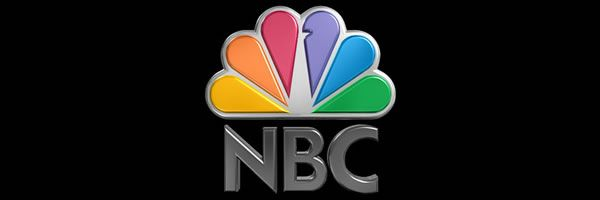 Resultado de imagen de nbc logo