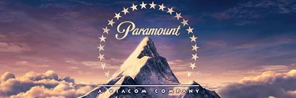 paramount-cinemacon-panel-recap