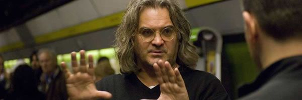 paul-greengrass-barc