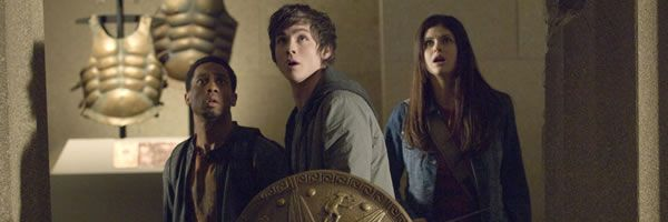 slice_percy_jackson_olympians_lightning_thief_movie_image_01