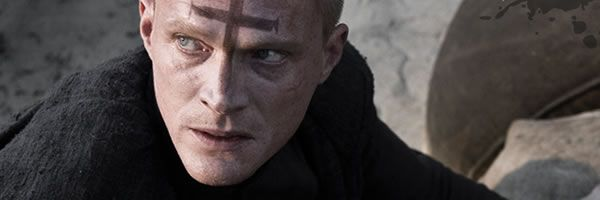 slice_priest_movie_image_paul_bettany_01