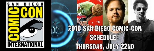 slice_san_diego_comic-con_schedule_thursday_july_22nd