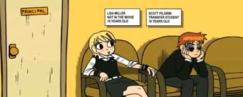 slice_scott_pilgrim_vs_the_animation_image_01