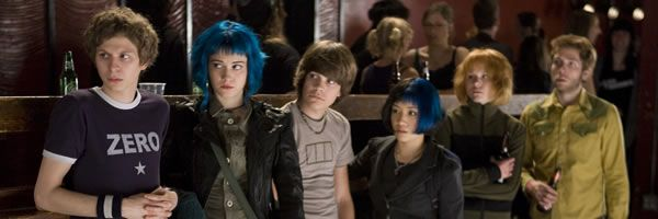 slice_scott_pilgrim_vs_the_world_cast_hi-res_movie_image_01