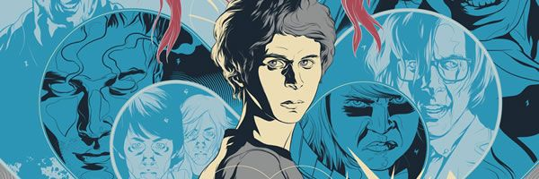 slice_scott_pilgrim_vs_the_world_poster_mondo_01