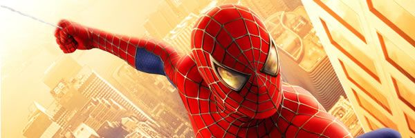 new-spider-man-actors-marvel