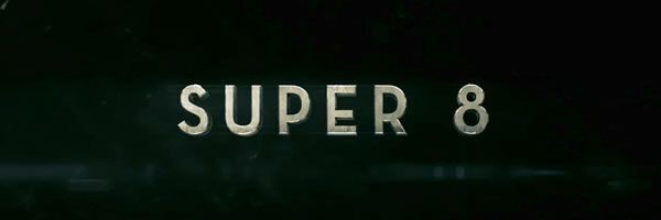 slice_super_8_logo_01