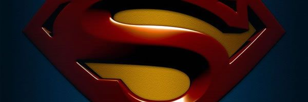 slice_superman_insignia_01