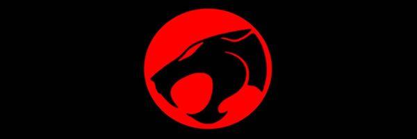 slice_thundercats_emblem_logo_01