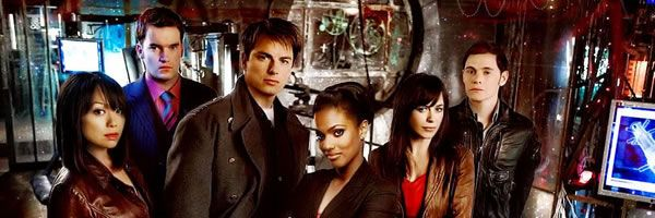 slice_torchwood_01