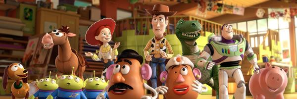 slice_toy_story_3_movie_image_cast_01