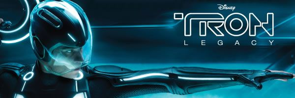 slice_tron_legacy_movie_billboard_poster_image_june