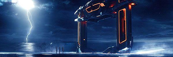 slice_tron_legacy_movie_image_01
