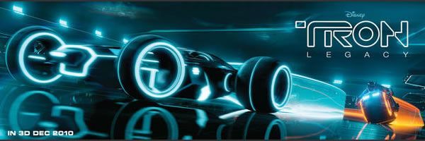 slice_tron_legacy_movie_poster_billboard_month_may