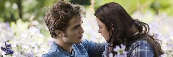 twilight-saga-eclipse-kristen-stewart-robert-pattinson