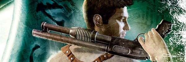 slice_uncharted_drakes_fortune_01