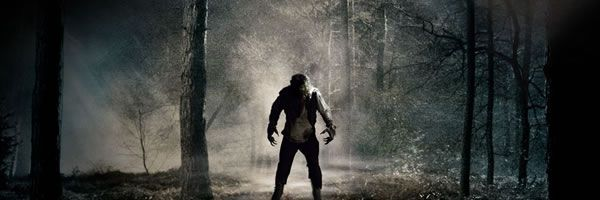 slice_wolfman_movie_poster_02