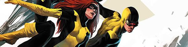 slice_x-men_first_class_comic_01
