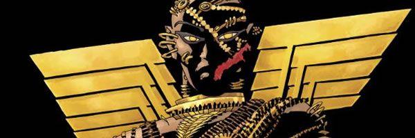 slice_xerxes_comic_book_image_frank_miller_01