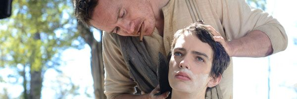 slow-west-review