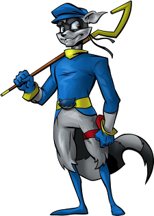 sly-cooper