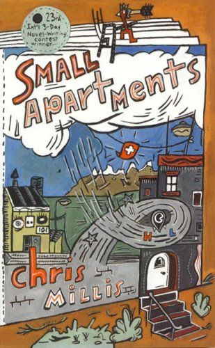 small-apartments-book-cover