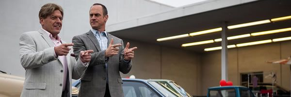 small-time-dean-norris-christopher-meloni-slice