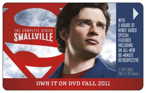 smallville-complete-series-dvd-comic-con-room-key
