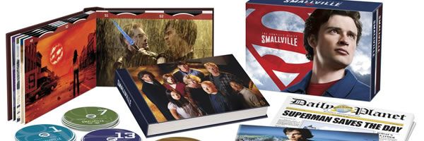 smallville-complete-series-slice