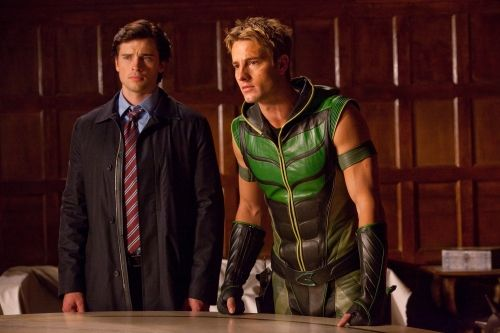 smallville-image-absolute-justice-4