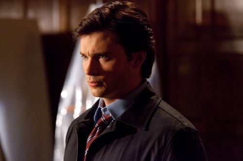 Smallville image Absolute Justice-6