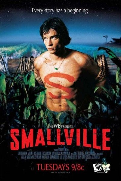 smallville-poster-01