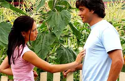 smallville_tom_welling_and_kristin_kreuk