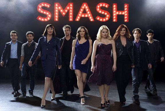 smash-cast-image