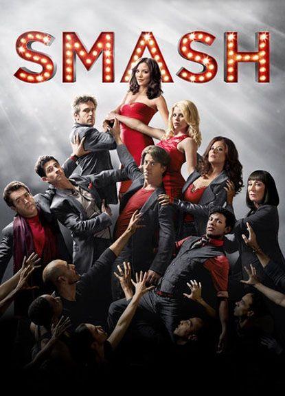 smash-cast-poster