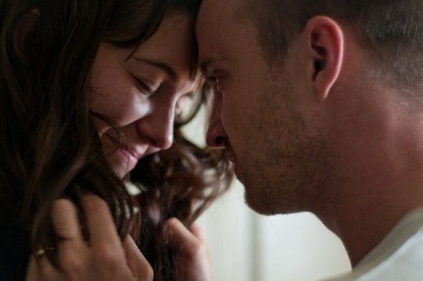 smashed-mary-elizabeth-winstead-aaron-paul