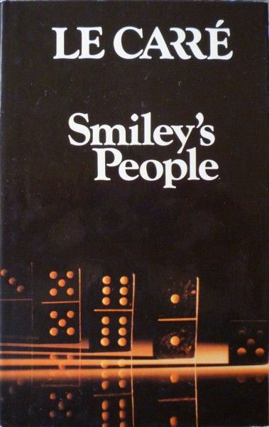 smileys-people-book-cover