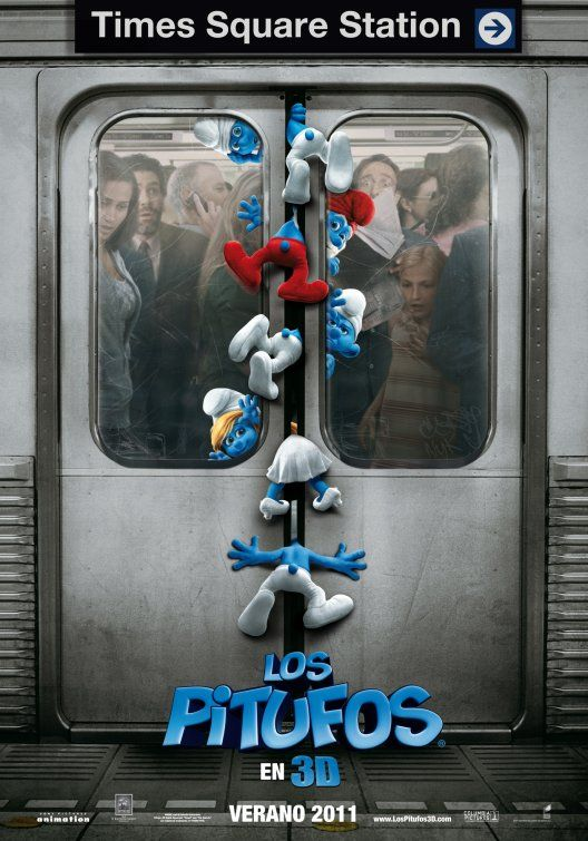 the_smurfs_movie_poster