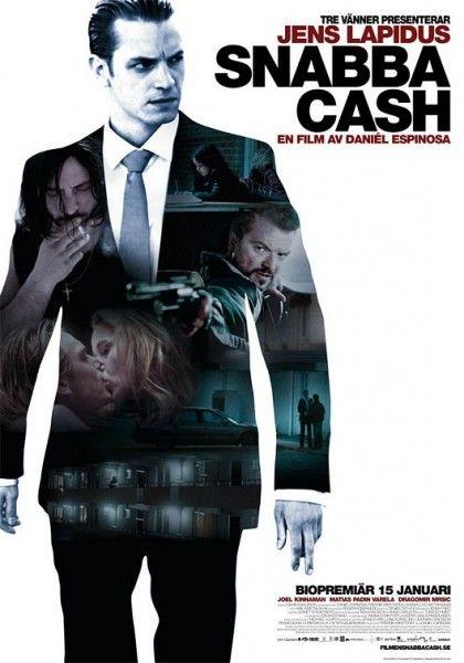 snabba-cash-poster
